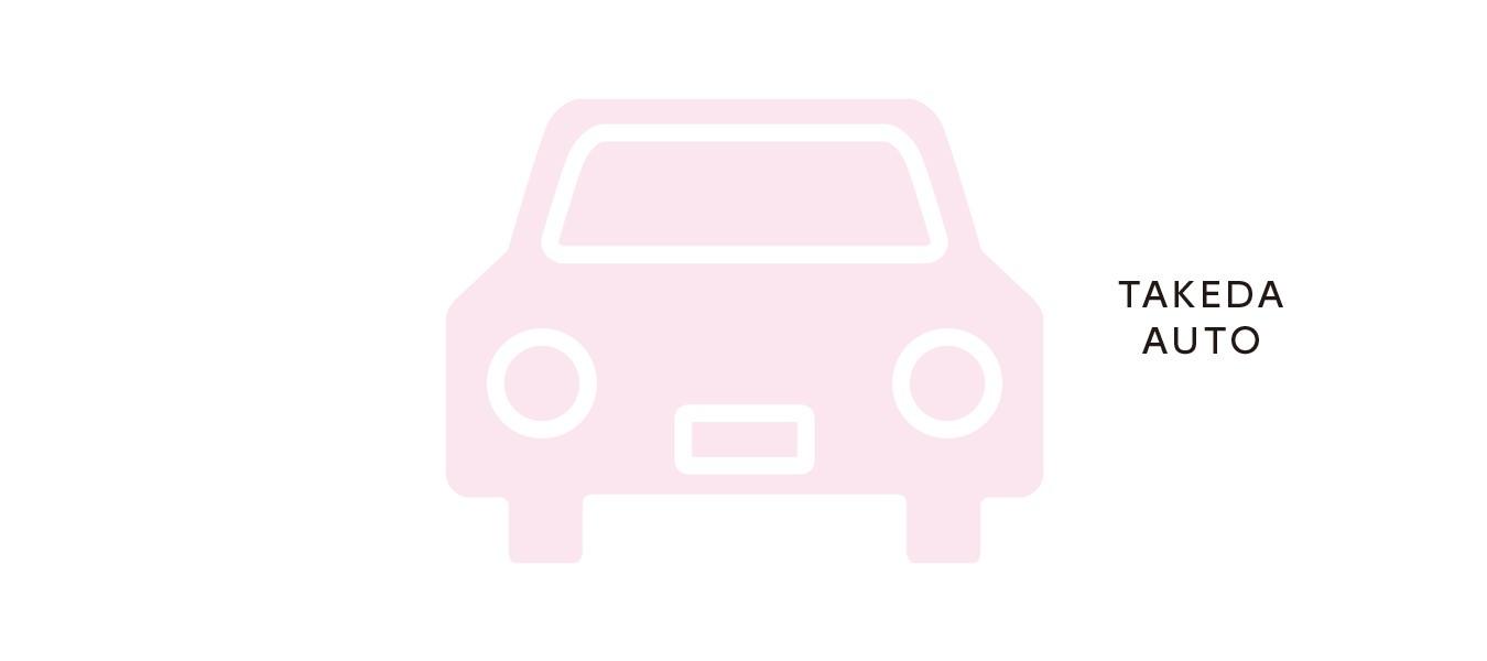 車検・修理・リース南大阪で車のことなら、お任せください。