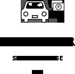 車の販売・リース